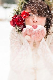 blogueuse-mariage-a-noel-3