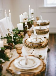 blogueuse-mariage-a-noel-33