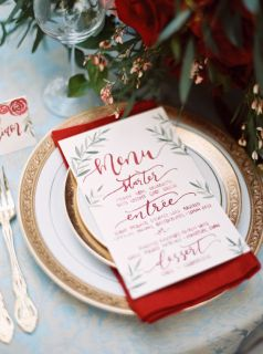 blogueuse-mariage-a-noel-34