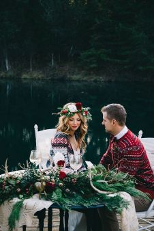 blogueuse-mariage-a-noel-35