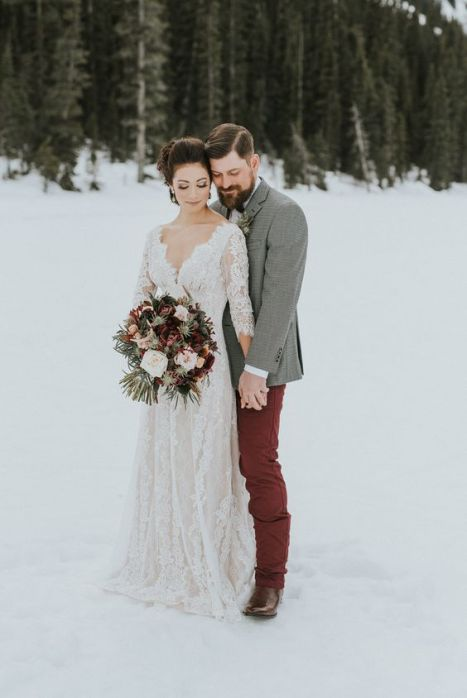 blogueuse-mariage-a-noel-36