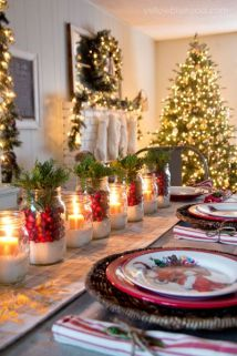 blogueuse-mariage-a-noel-37