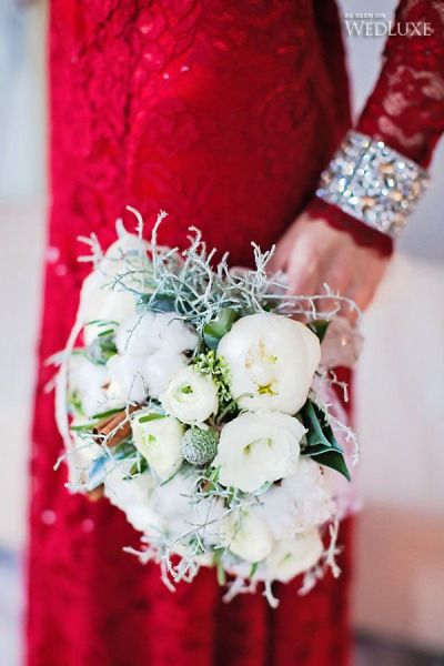 blogueuse-mariage-a-noel-4