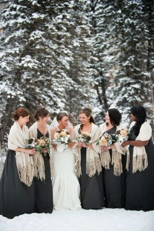 blogueuse-mariage-a-noel-40