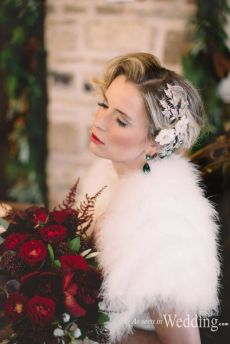 blogueuse-mariage-a-noel-41