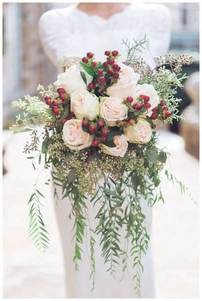 blogueuse-mariage-a-noel-43
