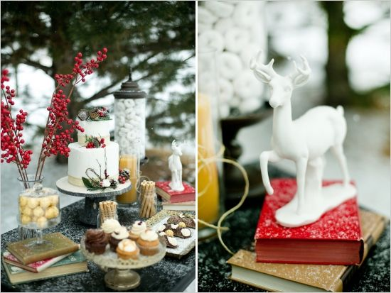 blogueuse-mariage-a-noel-49