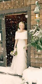 blogueuse-mariage-a-noel-5
