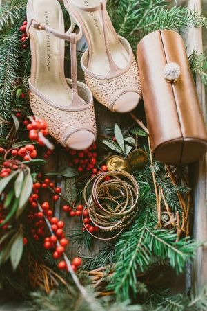 blogueuse-mariage-a-noel-50