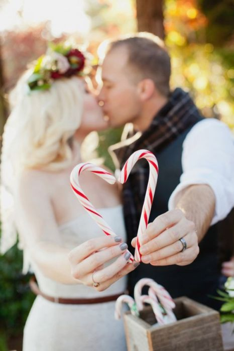 blogueuse-mariage-a-noel-55