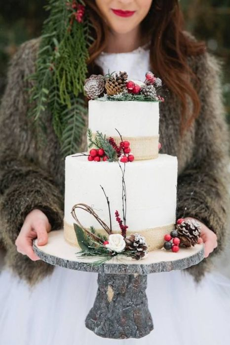 blogueuse-mariage-a-noel-56