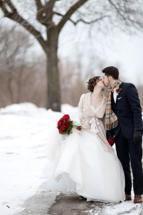 blogueuse-mariage-a-noel-57