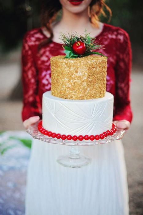 blogueuse-mariage-a-noel-58