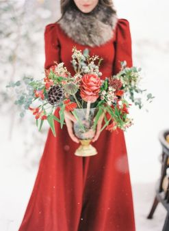 blogueuse-mariage-a-noel-6