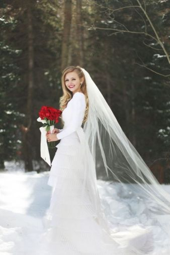 blogueuse-mariage-a-noel-60