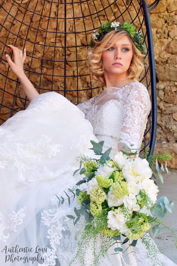 blogueuse-mariage-couturiere-de-la-fleur-1