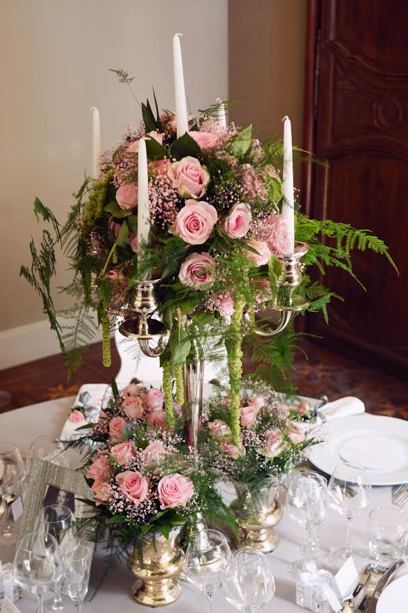 blogueuse-mariage-couturiere-de-la-fleur-2