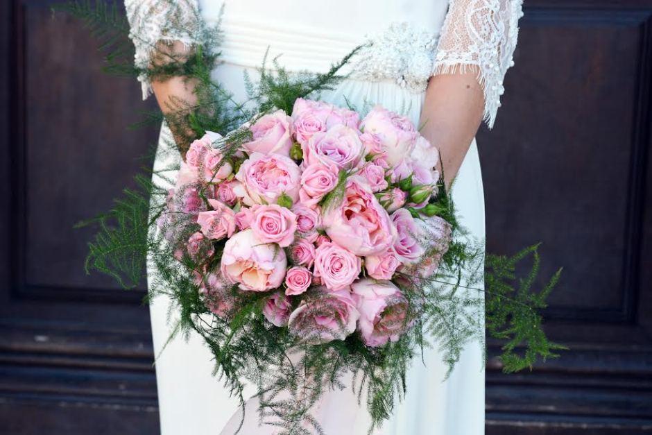 blogueuse-mariage-couturiere-de-la-fleur-3