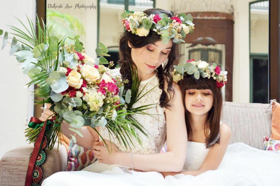 blogueuse-mariage-couturiere-de-la-fleur-4