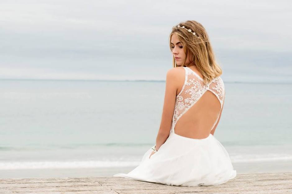 blogueuse-mariage-lambert-creations-1