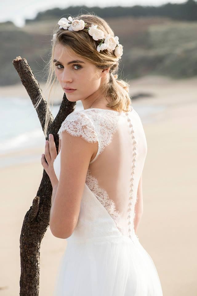 blogueuse-mariage-lambert-creations-2