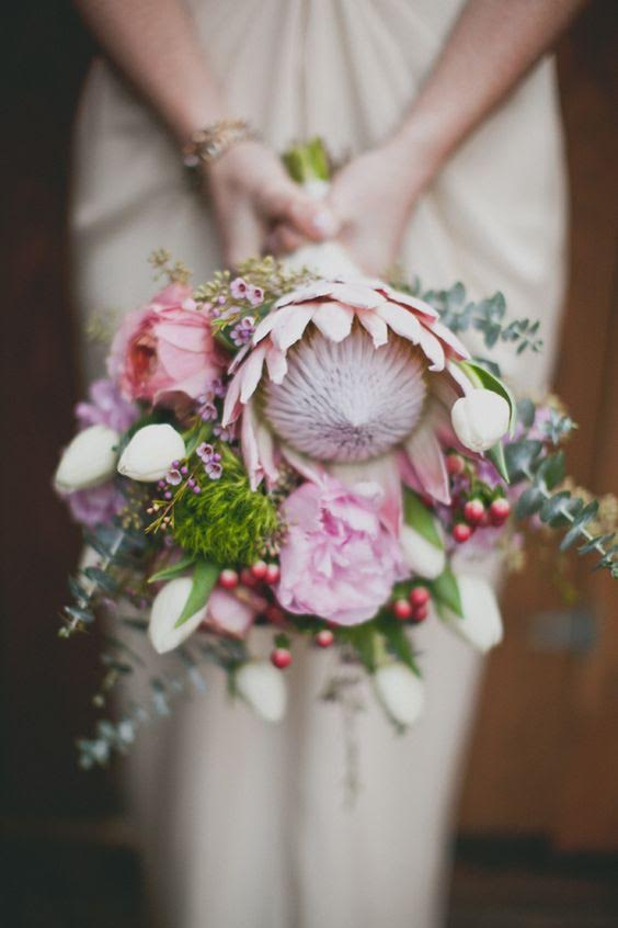 blogueuse-mariage-marguerite-flower-truck-5