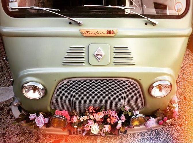 blogueuse-mariage-marguerite-flower-truck-6
