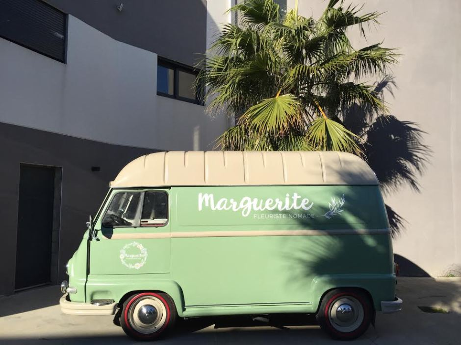 blogueuse-mariage-marguerite-flower-truck-8