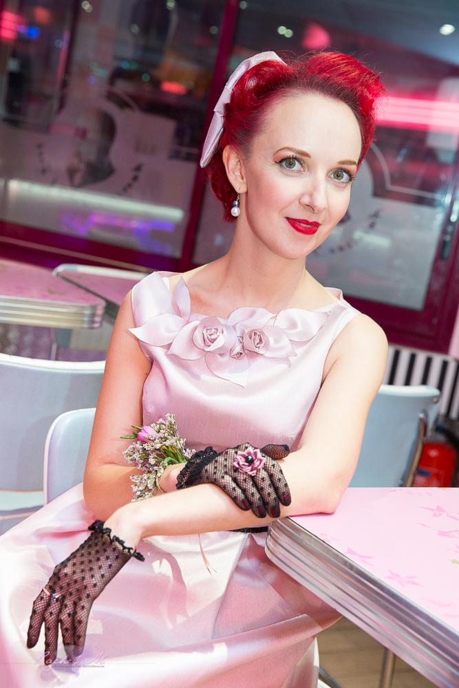 blogueuse-mariage-rockabilly-15