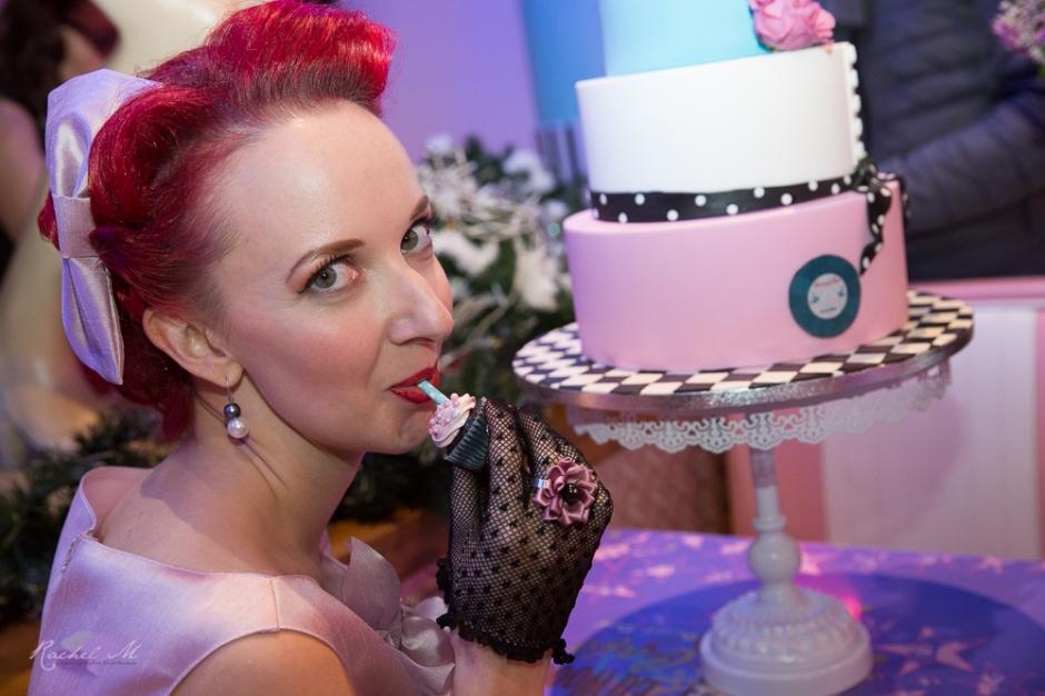 blogueuse-mariage-rockabilly-4