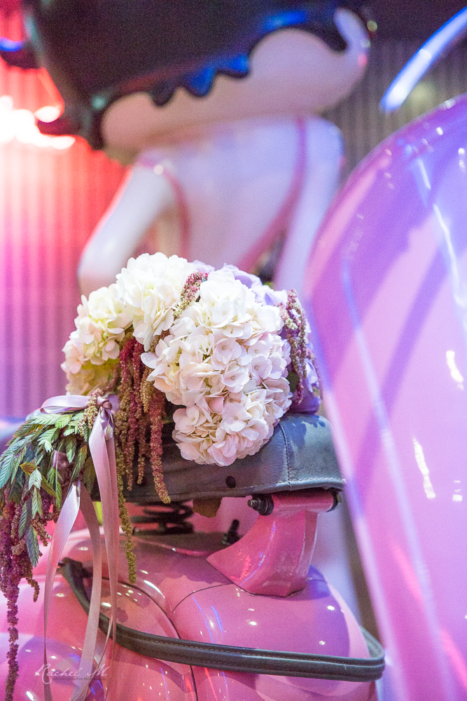 blogueuse-mariage-rockabilly-43