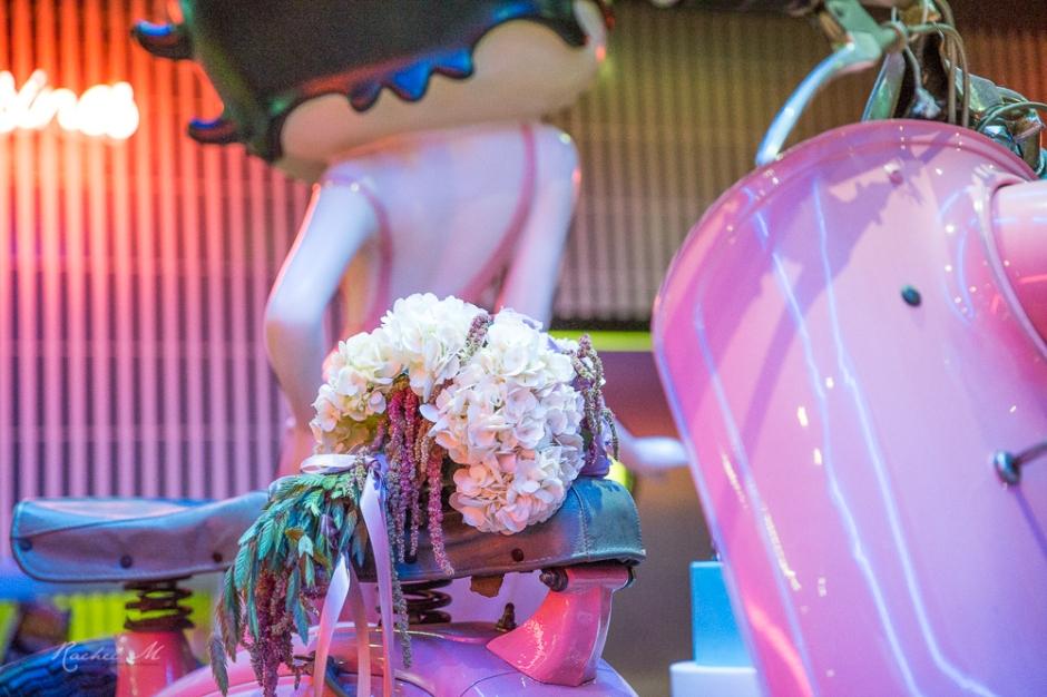 blogueuse-mariage-rockabilly-44