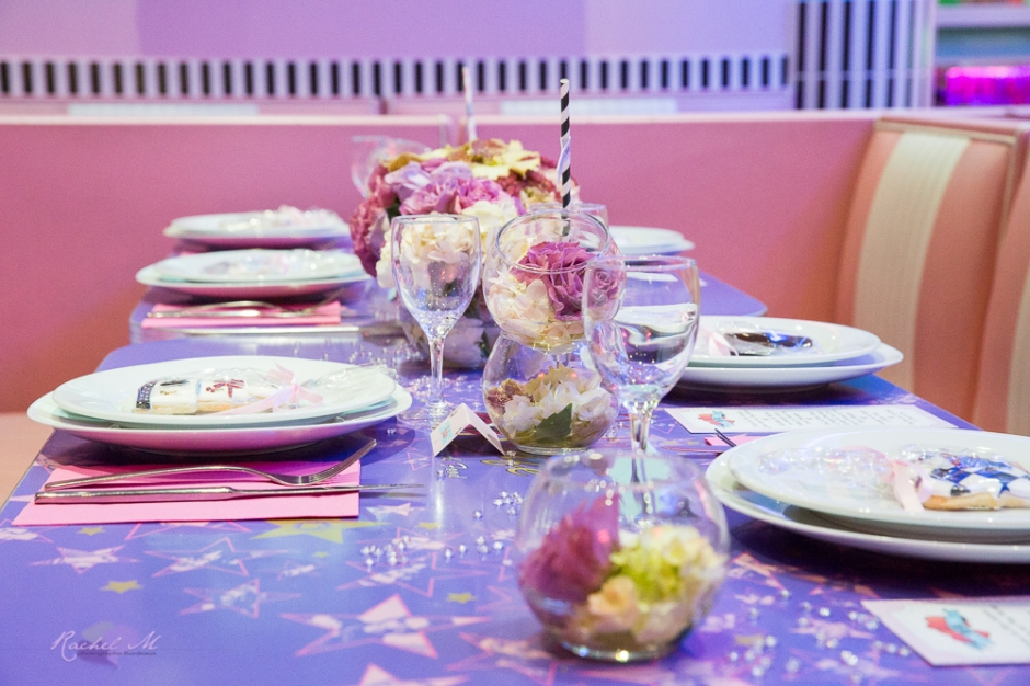 blogueuse-mariage-rockabilly-49