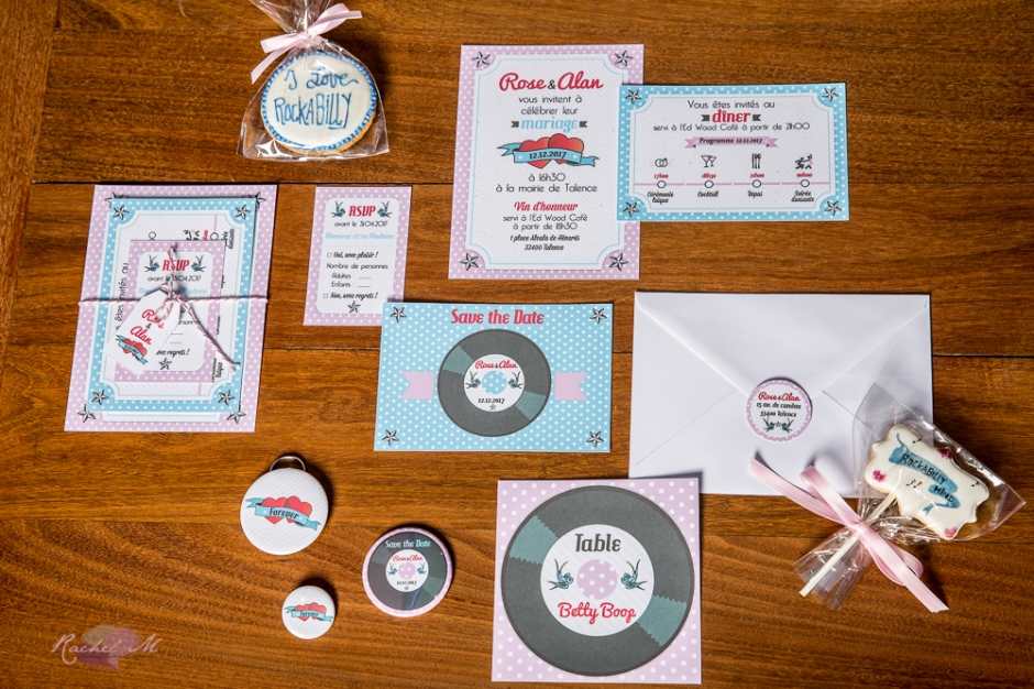 blogueuse-mariage-rockabilly-55