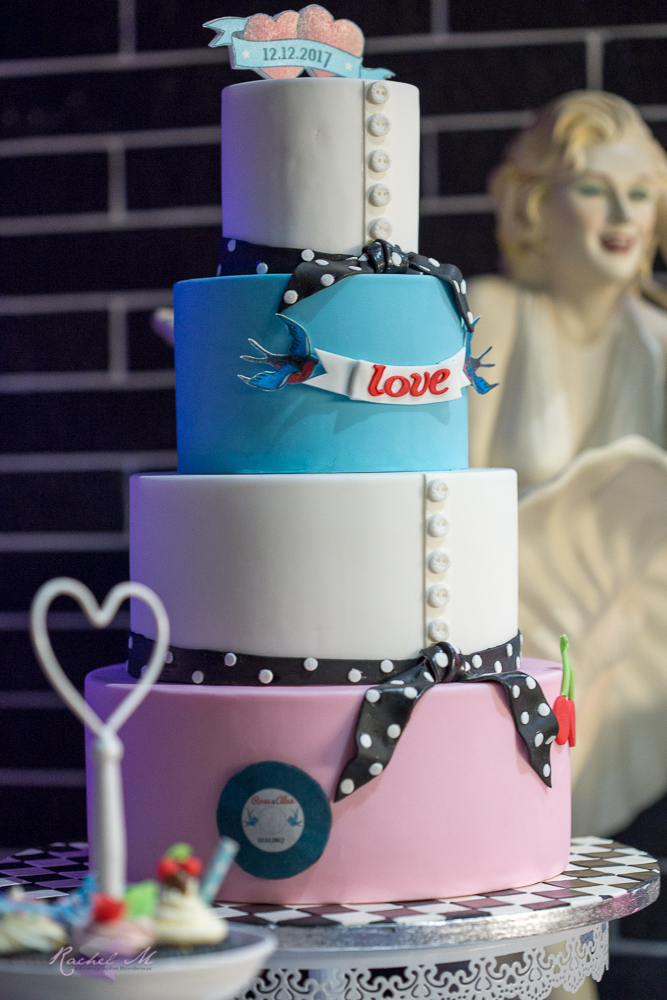 blogueuse-mariage-rockabilly-70