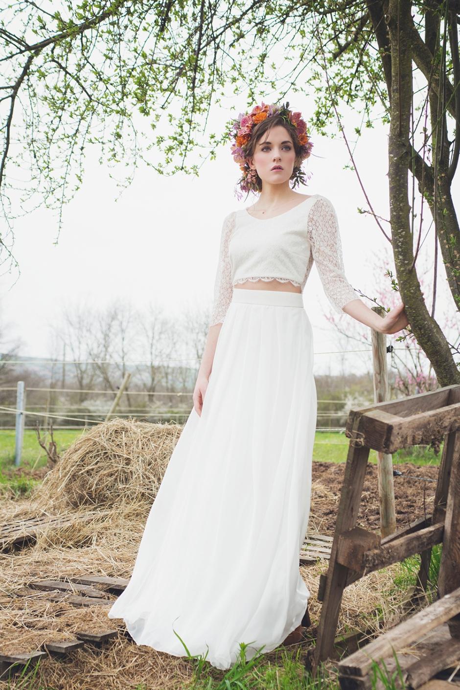la-blogueuse-mariage-aurelia-hoang-1