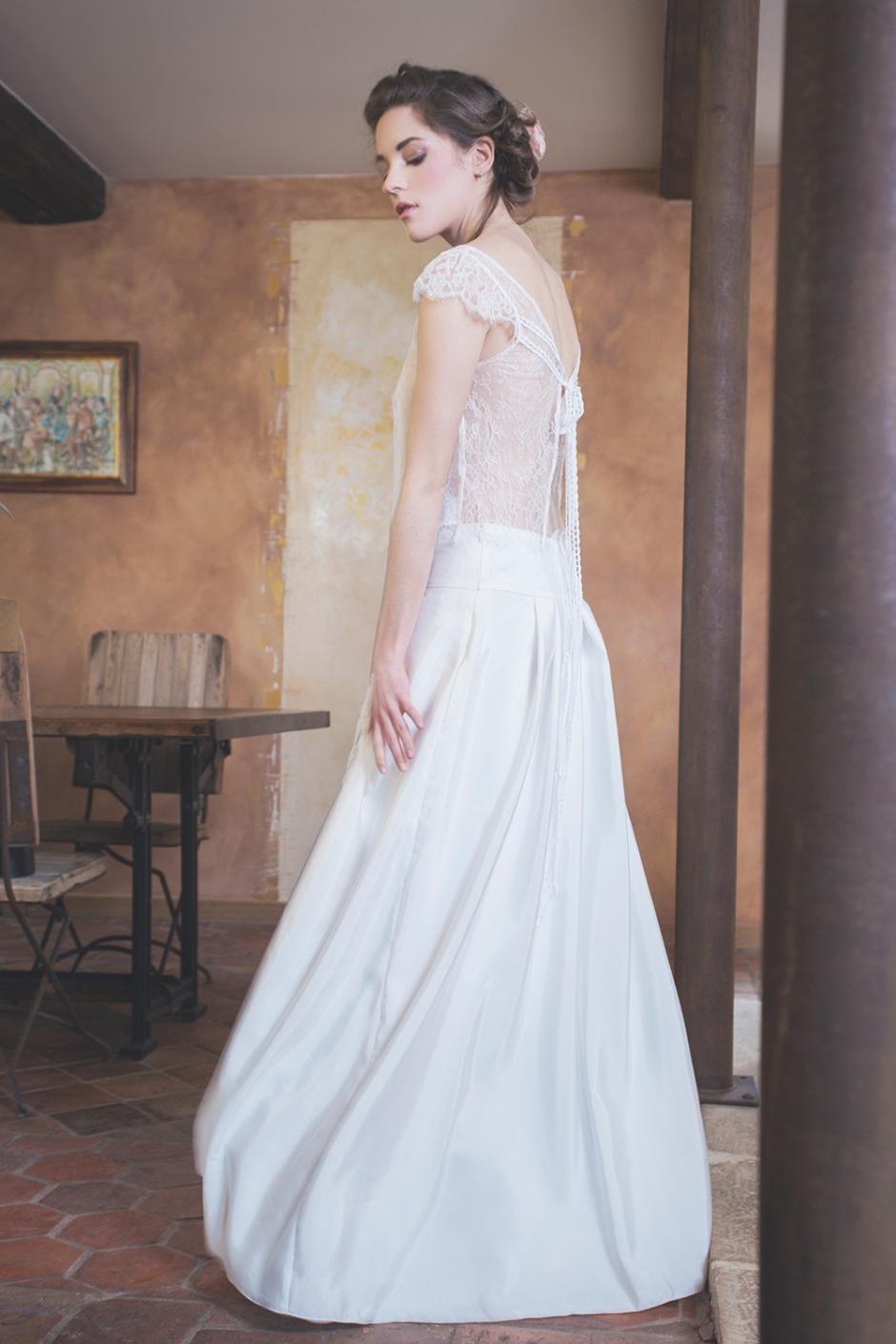 la-blogueuse-mariage-aurelia-hoang-2