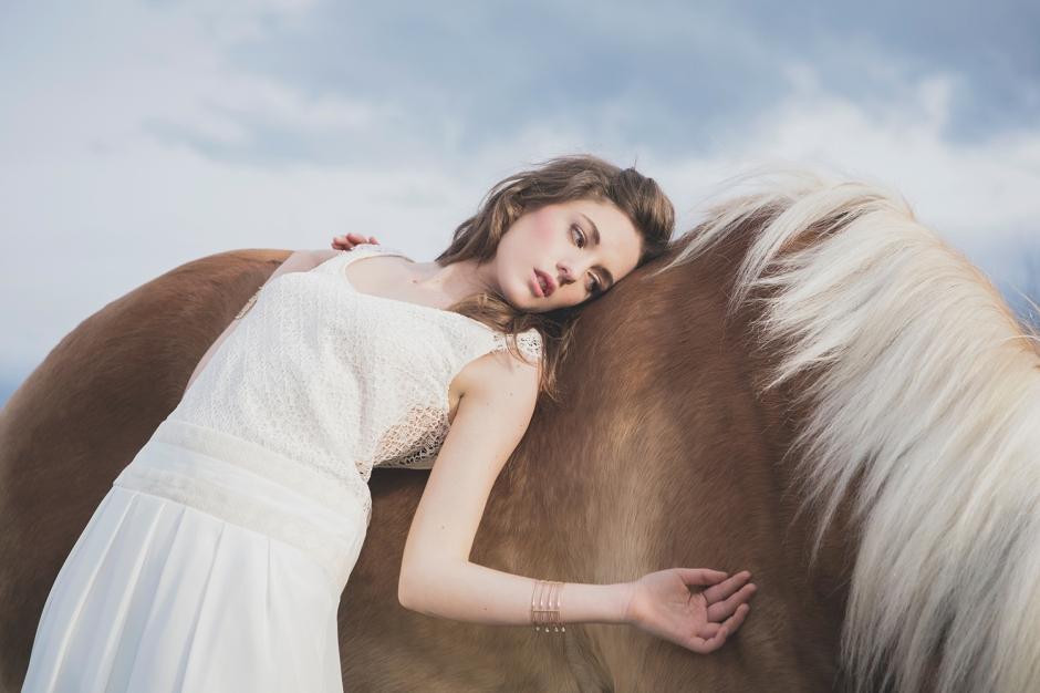 la-blogueuse-mariage-aurelia-hoang-3