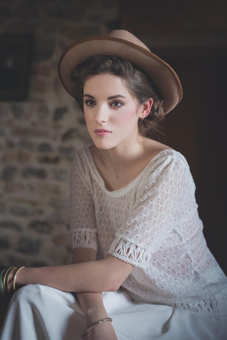 la-blogueuse-mariage-aurelia-hoang-4