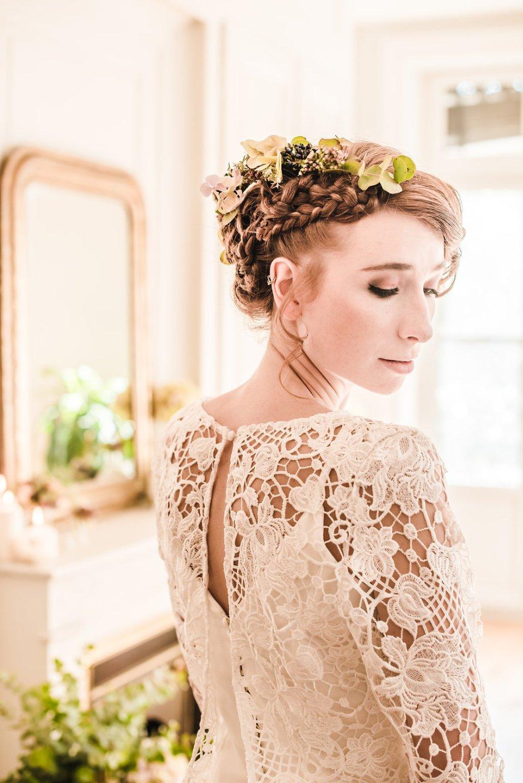la-blogueuse-mariage-kaa-robes-de-mariee-1