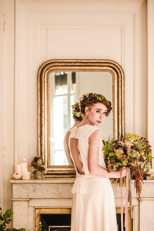 la-blogueuse-mariage-kaa-robes-de-mariee-10