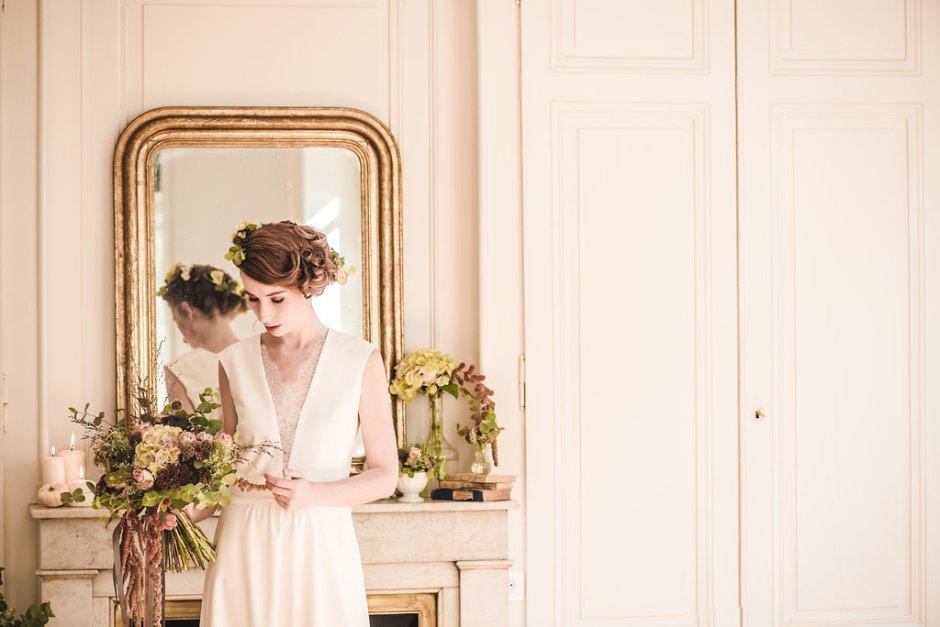 la-blogueuse-mariage-kaa-robes-de-mariee-11
