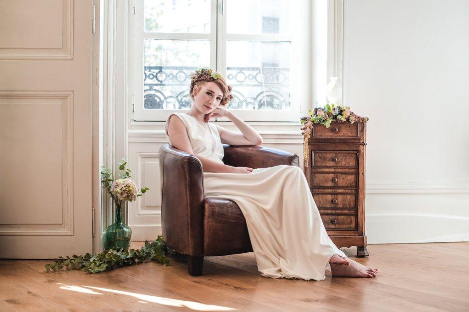la-blogueuse-mariage-kaa-robes-de-mariee-12