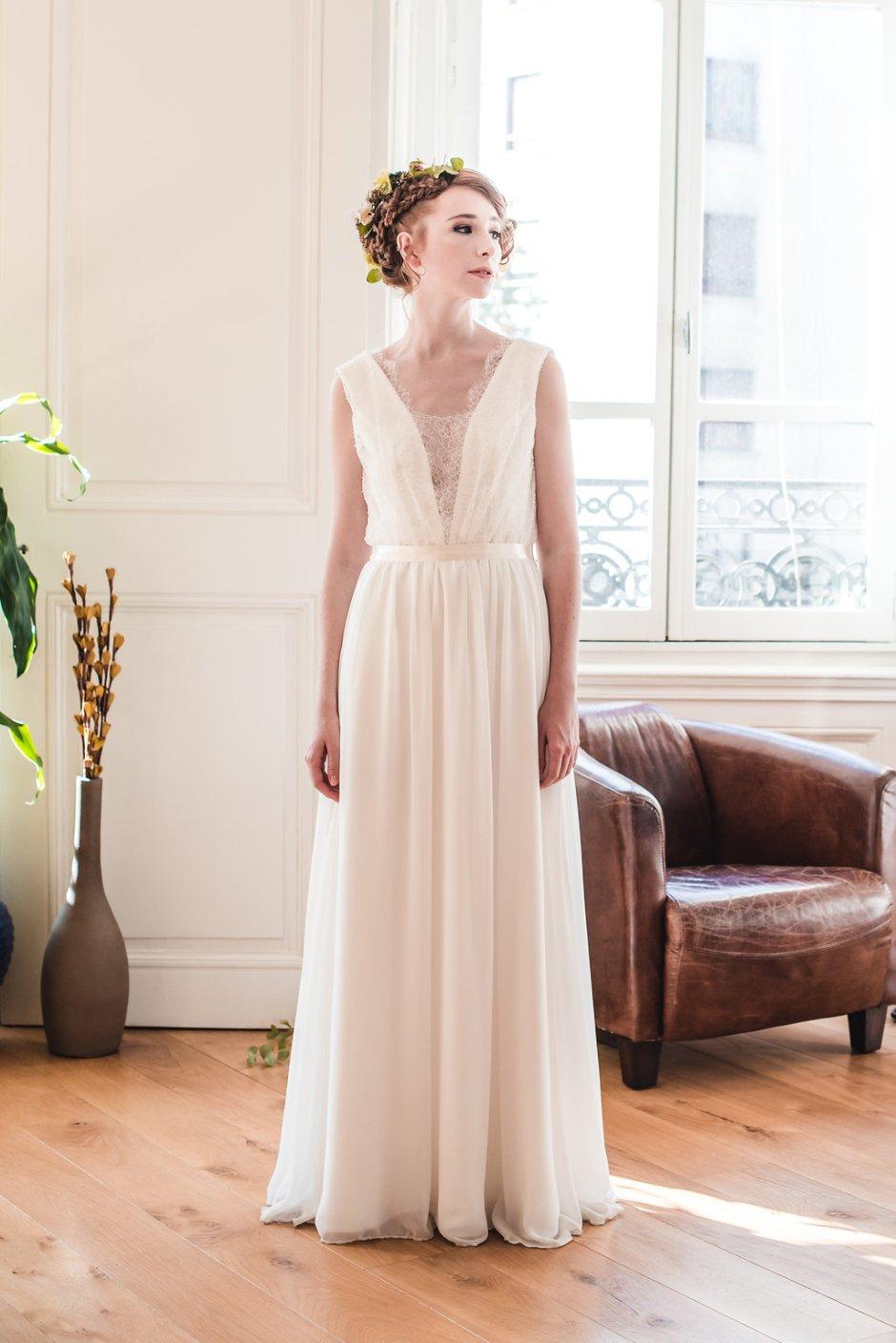 la-blogueuse-mariage-kaa-robes-de-mariee-13