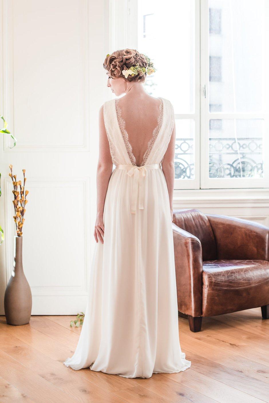 la-blogueuse-mariage-kaa-robes-de-mariee-14