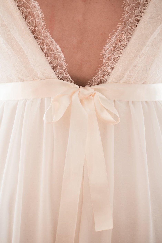 la-blogueuse-mariage-kaa-robes-de-mariee-15