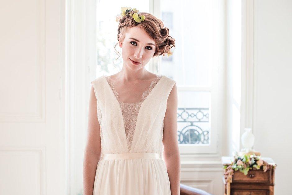 la-blogueuse-mariage-kaa-robes-de-mariee-16