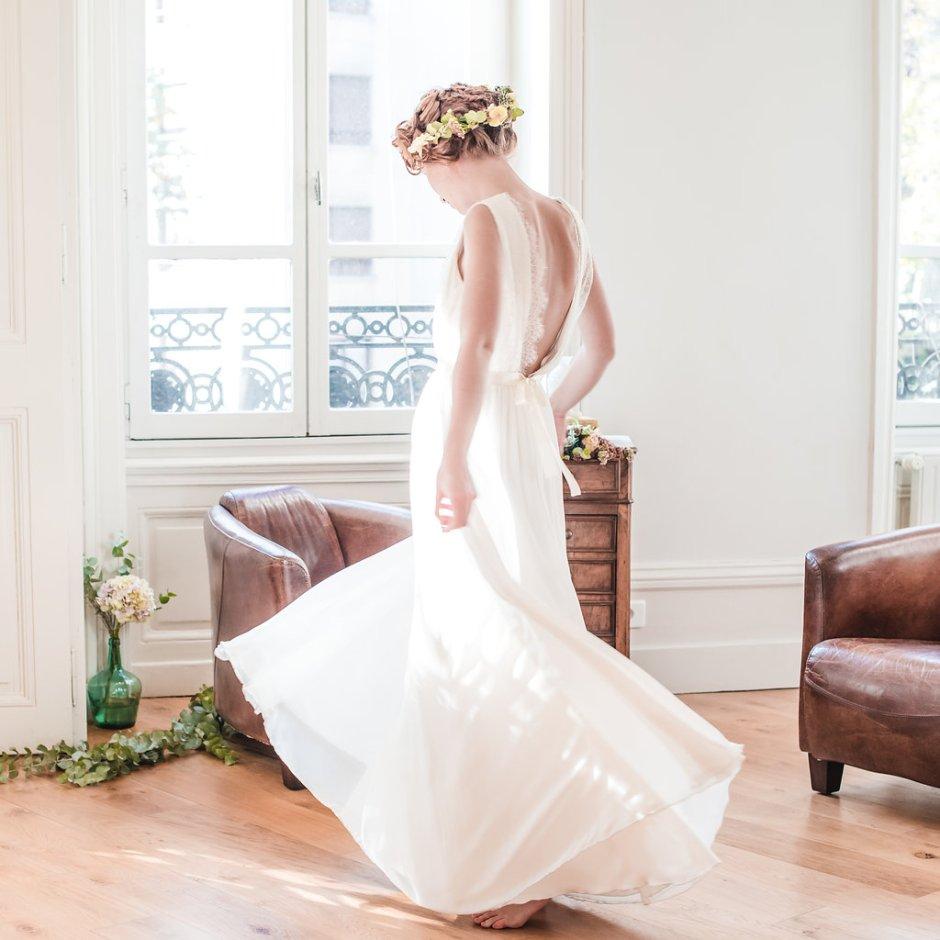 la-blogueuse-mariage-kaa-robes-de-mariee-17