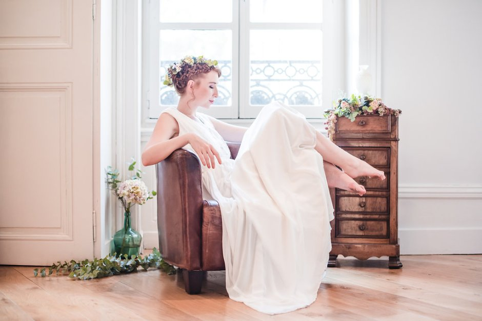 la-blogueuse-mariage-kaa-robes-de-mariee-18
