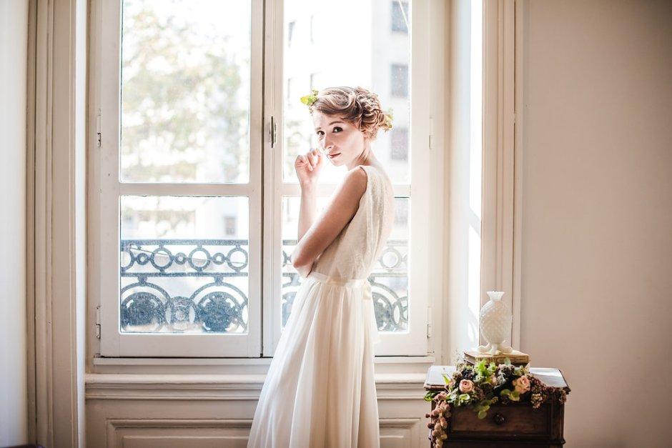 la-blogueuse-mariage-kaa-robes-de-mariee-19